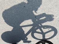 רכיבת אופניים / צלם: רויטרס